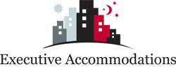 Executive Accommodations Logo